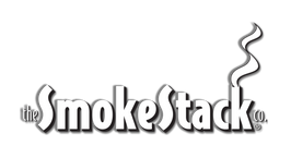 The SmokeStack Product Company
