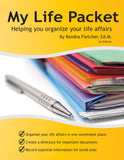 My Life Packet with Free 3-Day Shipping