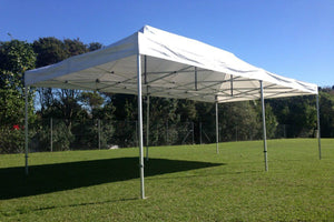 Popup Marquee 6x4