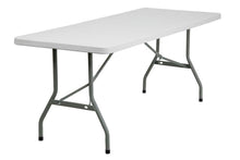 Tables Short - 1.8m