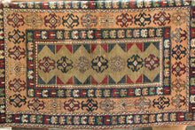 Turkish Rug Large