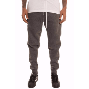 Simply Butter Sweat Joggers (Charcoal)