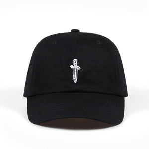 21 Savage Cap