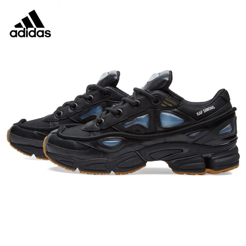 Adidas Consortium Ozweego X Raf Simons Men's Running Shoes ,