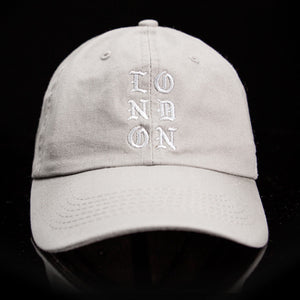 London Sand I feel like pablo Yeezus Kanye Life OF strapback cap hat snapback