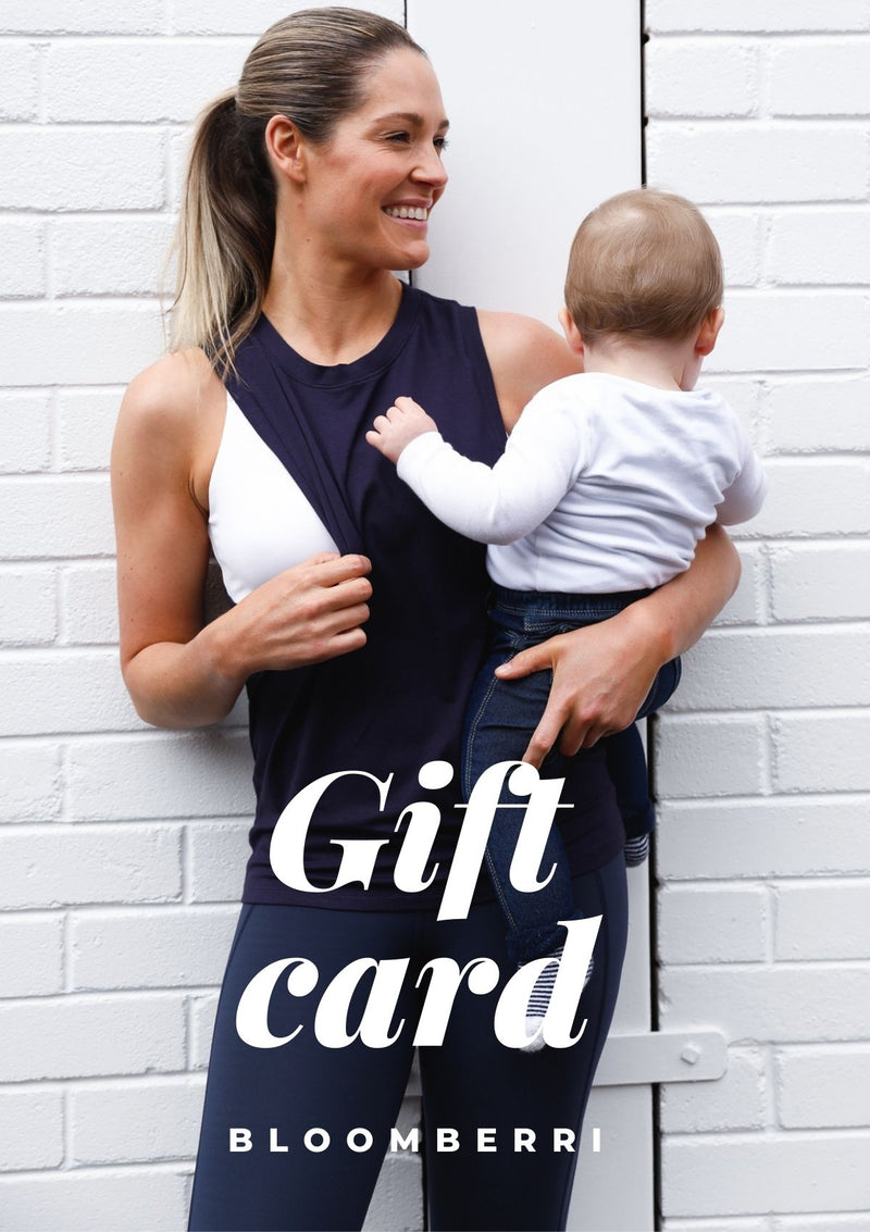 Gift Card (5735641546901)