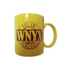 WNYX NEWSRADIO GEAR