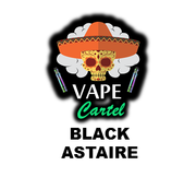 Black Astaire (60ml)