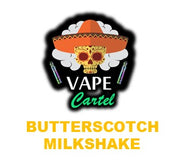 Butterscotch Milkshake MTL (60ml)