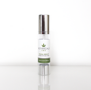 BOTANICALS CBD FACE SERUM