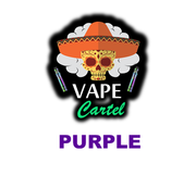 Purple MTL  (60ml)