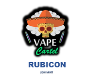 Rubicon (60ml)
