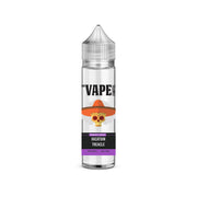 VACATION  TREACLE (60ML)