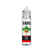 SWEET  CHERRY MTL (60ML)
