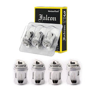 HorizonTech Falcon  Replacement Coils - Pack of 3