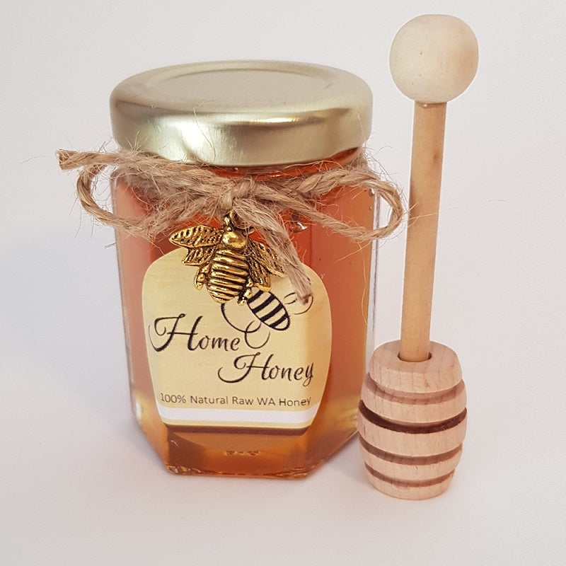 Honey Dipper Small