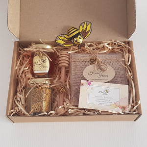 Favourites Sampler Gift Box