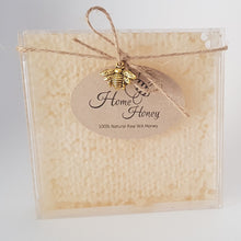 200g Natural Raw Honeycomb
