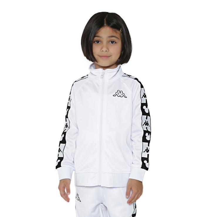 Campera Authentic Anne Disney Kappa Kids - Tienda1905 - Club Atlético Belgrano, República de Alberdi