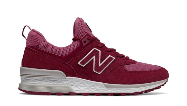 Zapatillas 574 SNF Sport | New Balance