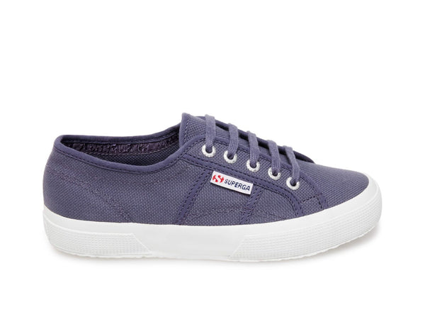 Superga 2750 Cotu Classic - Blue Shadow