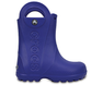 Handle It Rain Boot Kids - Tienda1905 - Club Atlético Belgrano, República de Alberdi