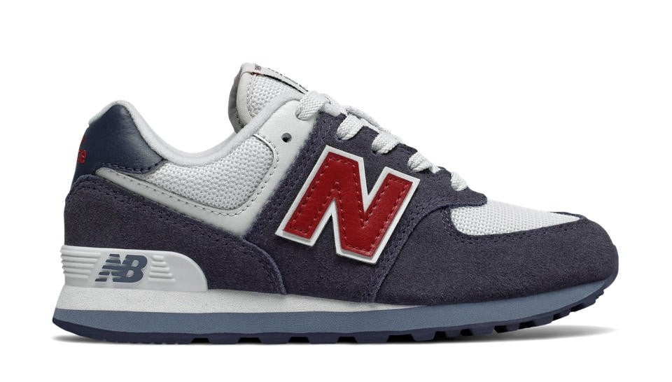 Zapatillas 574 GC 574CN - New Balance