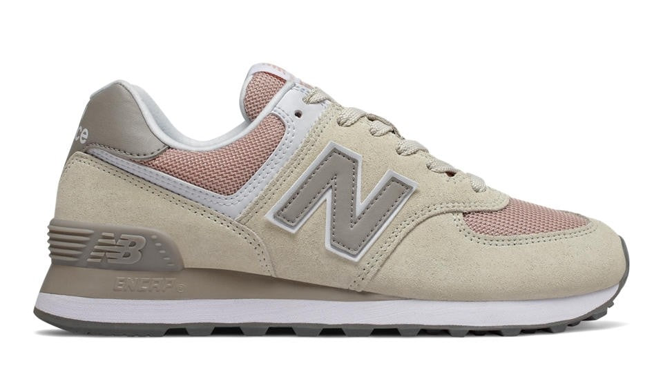 Zapatillas WL 574 WNA | New Balance