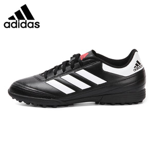 Original New Arrival 2018 Adidas Goletto VI TF Men's Football/Soccer Shoes Sneakers