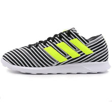Original New Arrival 2017 Adidas 17.4 TR Men's Football/Soccer Shoes Sneakers