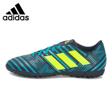 Original New Arrival 2017 Adidas 17.4 TF Men's Football/Soccer Shoes Sneakers