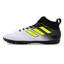 Original New Arrival 2017 Adidas ACE TANGO 17.3 TF Men's Football Soccer Shoes Sneakers