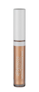 Benecos Natural Eyeshadow Primer (Fine) - 5ml