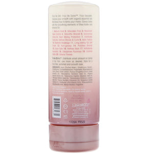 Giovanni Anti-Frizz Hair Balm - 2chic Frizz Be Gone (Frizzy Hair) 147ml