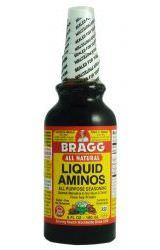 Bragg Liquid Aminos Spray 180ml