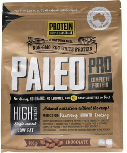 Protein Supplies PaleoPro Cacao - 900g