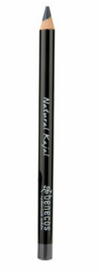 Benecos Natural Kajal Grey Eyeliner