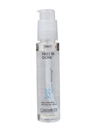 Giovanni Hair Serum Frizz Be Gone 78ml