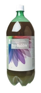 Nts Health Probiotic Bio Bubble 2L