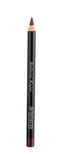 Benecos Natural Kajal Brown Eyeliner