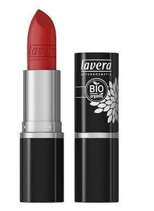 Lavera Beautiful Lips Matt'n'Red (FREE SHIPPING)