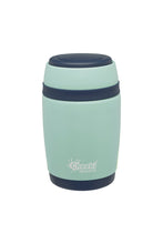 Cheeki Insulated Food Jar 480ml