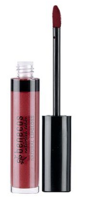 Benecos Natural Lipgloss Kiss Me