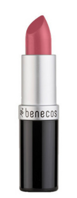 Benecos Natural Lipstick First Love