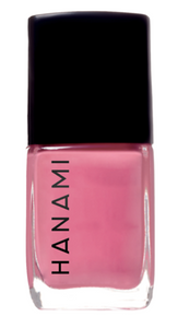 HANAMI Nail Polish Crave You 15ml