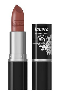 Lavera Beautiful Lips Modern Camel (FREE SHIPPING)