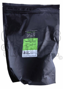 Honest To Goodness Organic Spirulina Powder (Bulk) 1kg