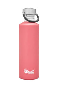 Cheeki Stainless Steel Bottle 750ml