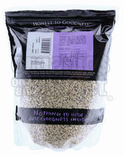 Honest To Goodness Australian Sunflower Seed Kernels 1kg