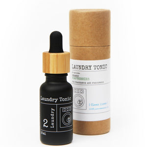 That Red House Laundry Tonic Clean Linen - 20ml